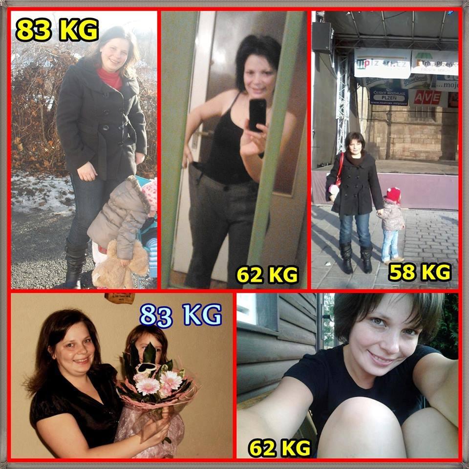 A slabit 25 kg cu o dieta low carb