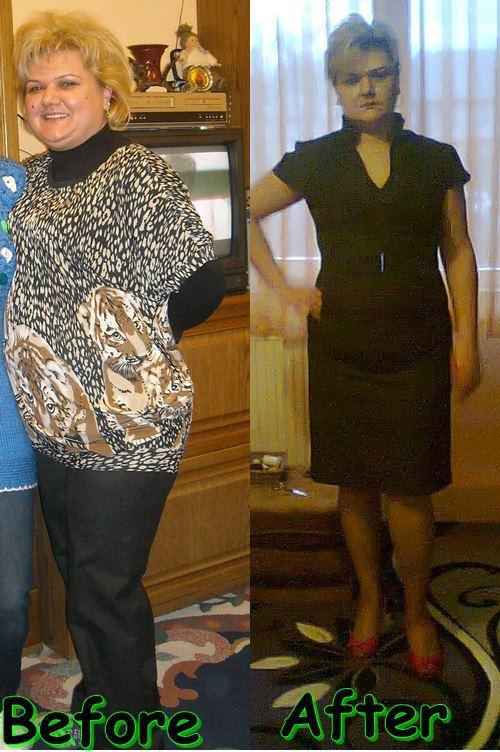 A slabit 14 kg cu dieta keto