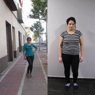 pierde în greutate după oprirea alăptării