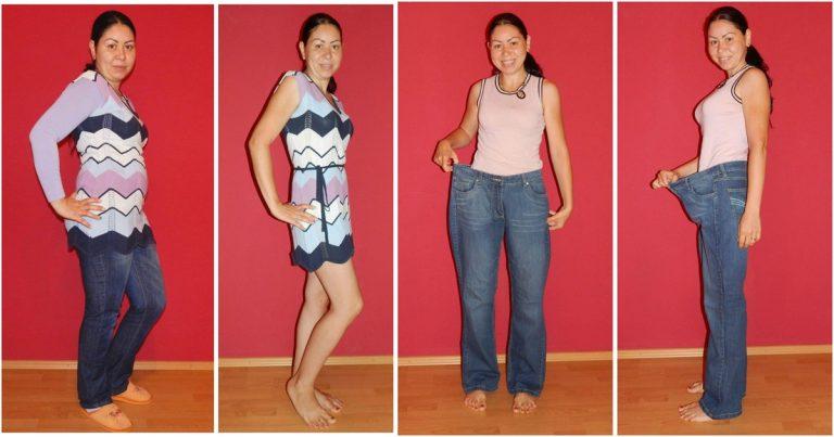rezultatele pierderii în greutate zumba cum să pierdeți greutatea dramatic repede